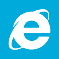 How to make Internet Explorer 10 run in compatibility mode