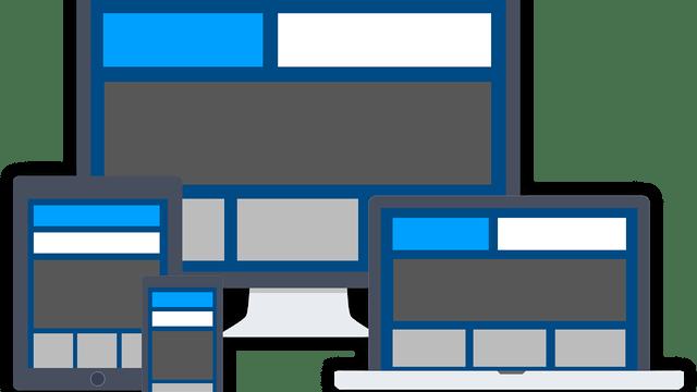 Progressive Web App VS Responsive Web App