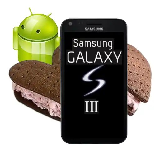 samsung galaxy s iii smartphone review and specs