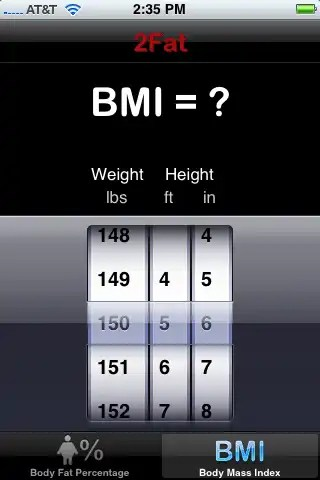 2fat weight loss apps for iphone users