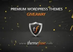 Type of Banner Ad designed by Themefuse