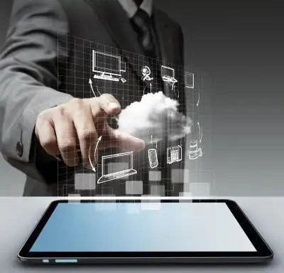 Virtual Server Hosting and Benefit of the Cloud