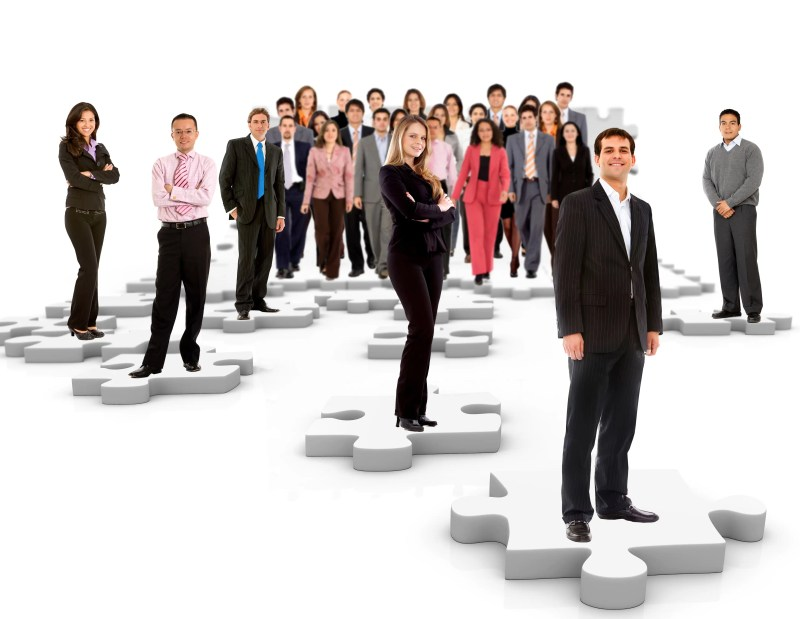 Tips for human resource relations department growth in an organization.