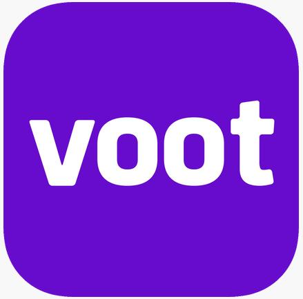 Voot Mod APK Download