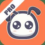 Manga Dogs Pro APK Download