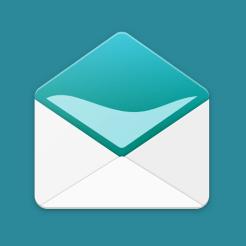 Aqua Mail MOD APK (Premium Unlocked) Download