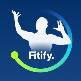 Fitify MOD APK (Pro Unlocked) Download