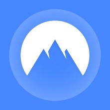 NordVPN MOD APK (Premium Unlocked) Download