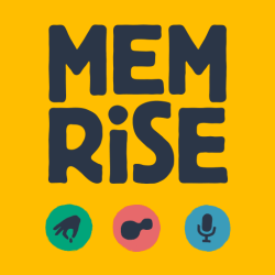 Memrise MOD APK (Premium Unlocked) Free