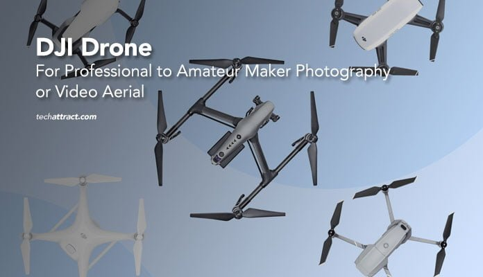 DJI Drone: for Professional to Amateur Maker Photography or Video Aerial, dji drone stock, dji drone comparison, dji drone repair houston, dji drone spark, dji drone repair, dji drone to phone,