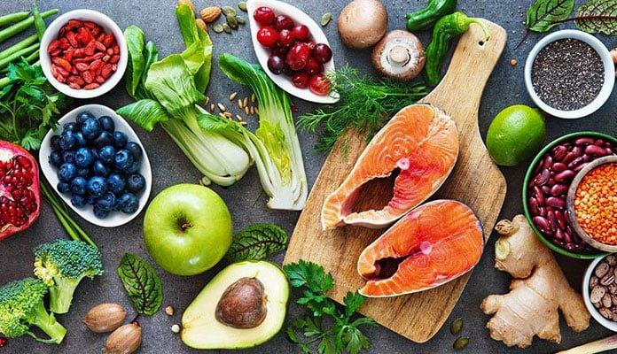 mediterranean diet menu, mediterranean diet recipes, mediterranean diet breakfast, mediterranean diet pyramid, mediterranean diet food list, mediterranean diet food pyramid,
