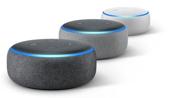 The Most Popular Devices in 2020 That You Can Find at Amazon, best amazon devices 2020, amazon devices list, amazon devices manage, new amazon devices 2020, how to identify amazon devices, amazon best sellers,