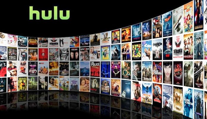 Apps Streaming Stream your Favorite Films or TV shows Using the Best Apps Exclusively, streaming apps for tv, streaming apps for roku, streaming apps on switch, streaming apps free,