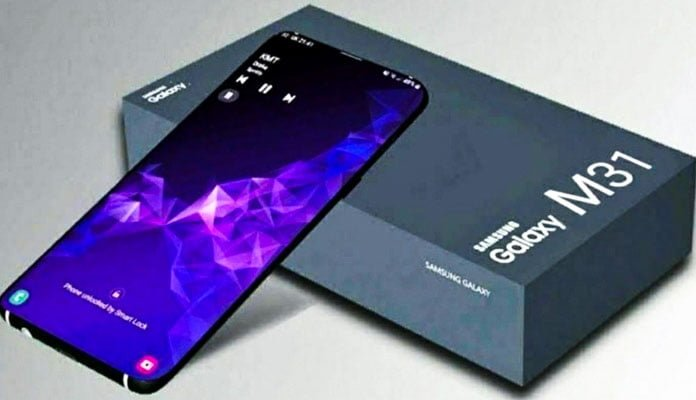Samsung Galaxy M31: The Detail of Galaxy M31's Spec as The Best Smartphone in Battery Quality, samsung m31, samsung galaxy m31 gsmarena, samsung m31 price, samsung m31 review, galaxy m31 price,