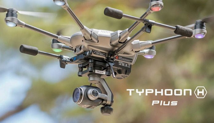 drone photography ideas, drone photography tips, drone photography course, drone photography business, drone photography cost,