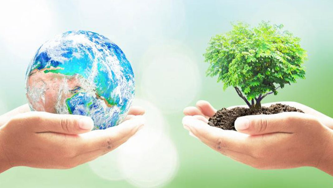 earth day 2020, earth day 2020 activities, earth day 2020 ideas, earth day 2020 quotes,