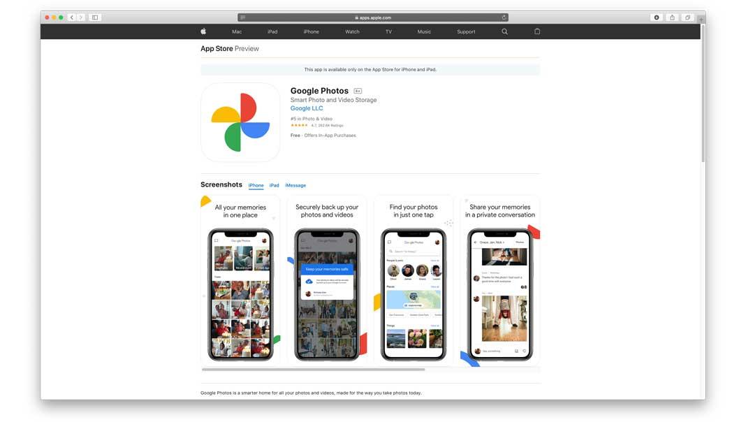 google photos new update, google photos 2020, google photos apk mirror, my photo, Updated Design from Google Photos App,