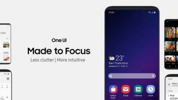 samsung new feature, samsung new mobile 2020, samsung a50, samsung a20, samsung s20, samsung galaxy phones list with price, samsung s10, samsung new mobile 2019 latest samsung phone 2019