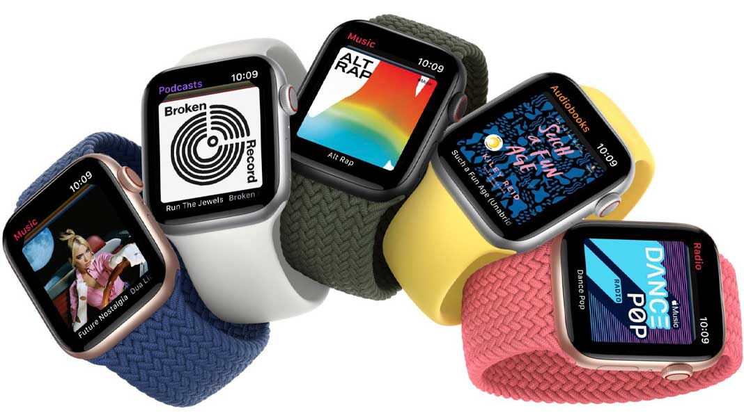 apple watch series 7, apple watch series 5, apple watch series 6 price, apple watch series 6 2020, apple watch series 4, apple watch series 5 price, apple watch 5, apple watch series 6 leaks,