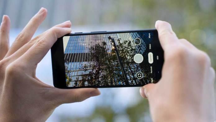 Best Camera Phone in 2020, best camera phone dxomark, best camera phone 2020 dxomark, best camera phone 2019 budget, best camera phone 2018, best smartphone camera ranking, best smartphone 2020,