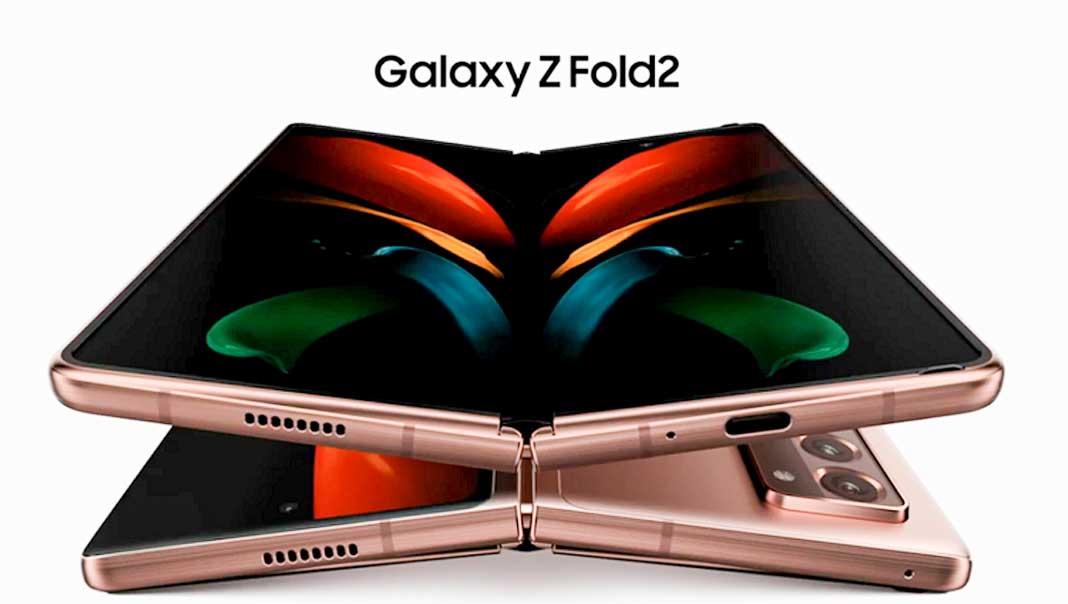 samsung galaxy z fold 2, samsung galaxy z fold 2 price, samsung galaxy z fold, samsung galaxy z fold 2 5g, samsung galaxy z fold 2 5g price, galaxy fold, galaxy z fold 2 specs, samsung z fold 2,