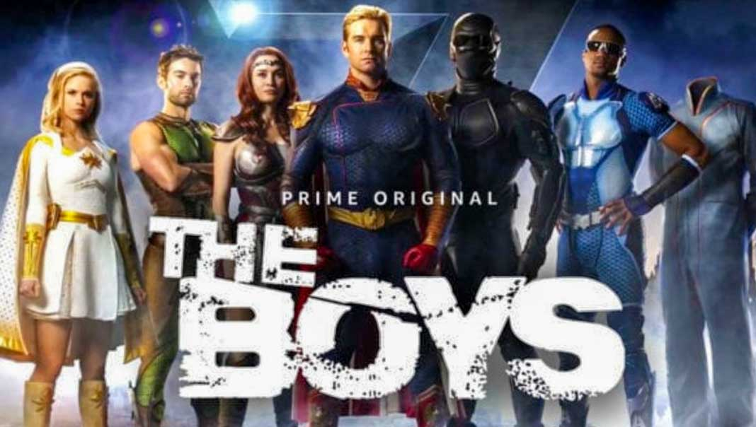 the boys season 2, the boys series, the boy season 1, the boy season 2, the boys snsd,