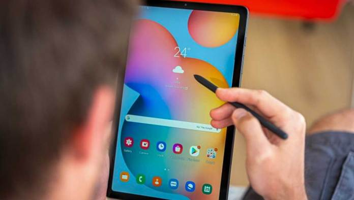The Most Wanted Android Tablets in 2020, android tablet best, which android tablet is best, android tablet 2019, android tablet, android tablet 2020 reviews,