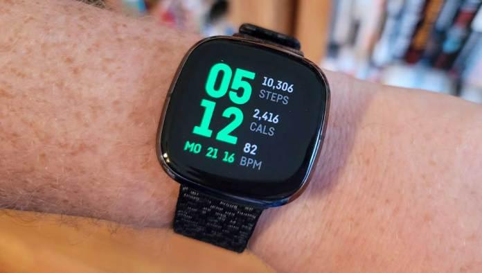 fitbit sense premium features, fitbit sense features list, fitbit sense new features, fitbit sense features, fitbit sense features canada, features of fitbit sense, fitbit sense smartwatch features,