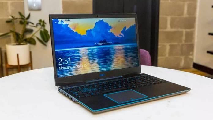 alienware m17 r3, best affordable gaming laptop, best gaming laptop 2020 reddit, asus rog zephyrus s gx701, best gaming laptop under $1500, gaming laptop under $500, asus rog zephyrus g14, gaming laptops under $2000,