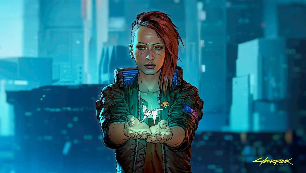 sinopsis cyberpunk 2077, situs review game, cyberpunk 2077 review, cyberpunk 2077 review ign, cyberpunk 2077 review embargo, cyberpunk 2077 review reddit, cyberpunk 2077 review metacritic,