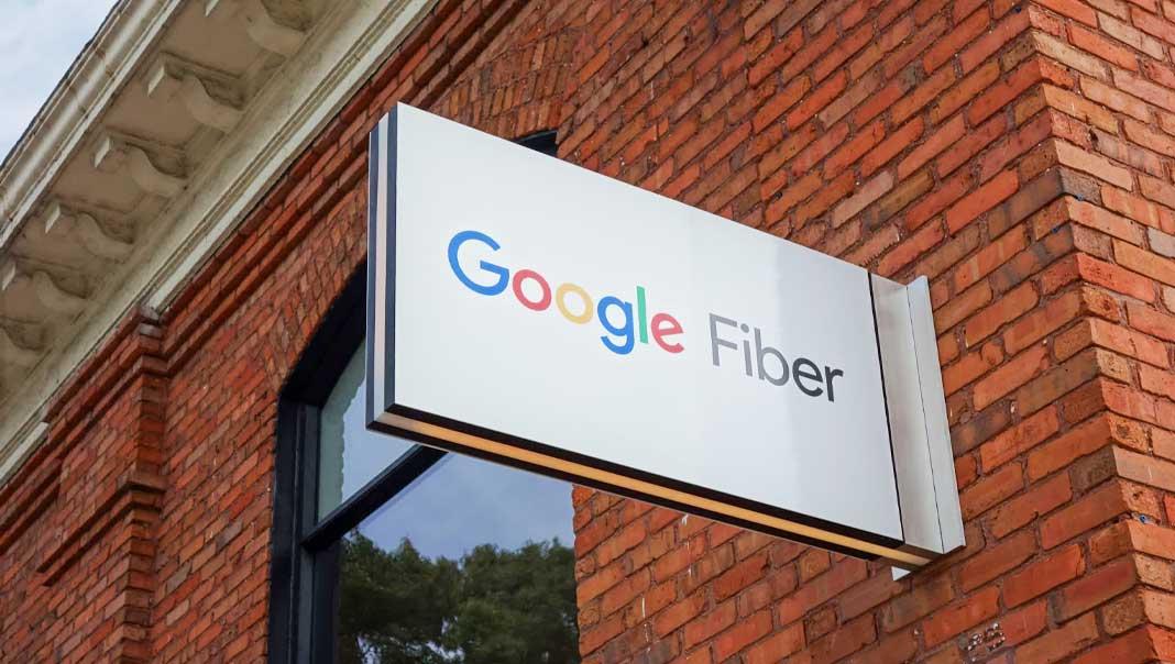 google fibre, google fiber speed test, google fiber price,