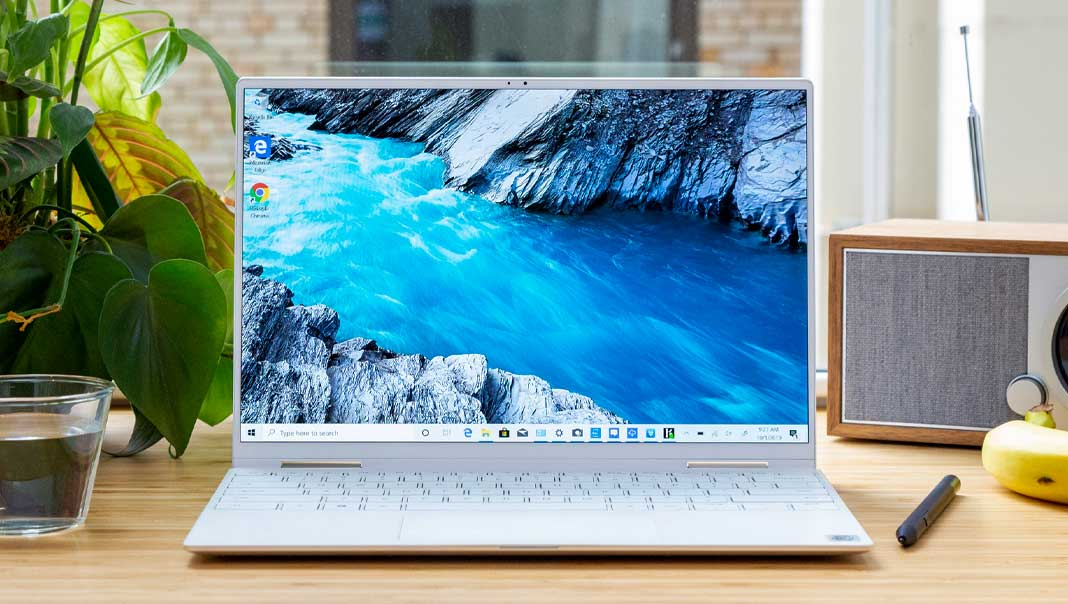 the dell xps 13 2-in-1, the dell xps 13 2-in-1 (7390), is the dell xps 13 2 in 1 good, dell xps 13 2 in 1 the verge, dell xps 13 2-in-1. the premium touch screen alternative, dell xps 13 2 in 1 in the box, dell xps 13 2-in-1 (2019) the best overall,