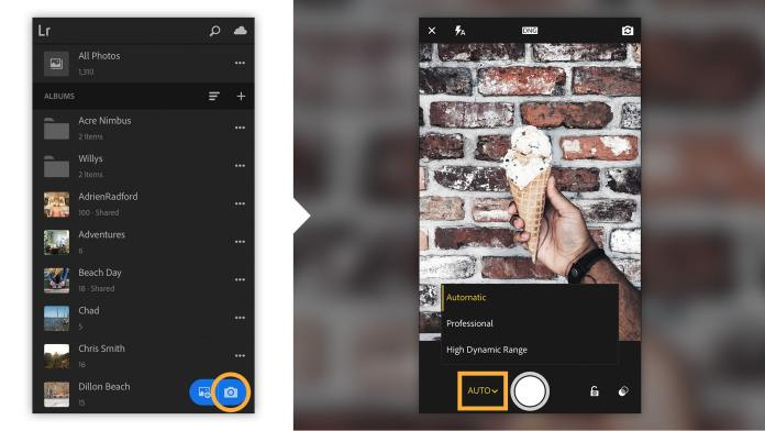 How to Edit Photos in the iPhone Photos App