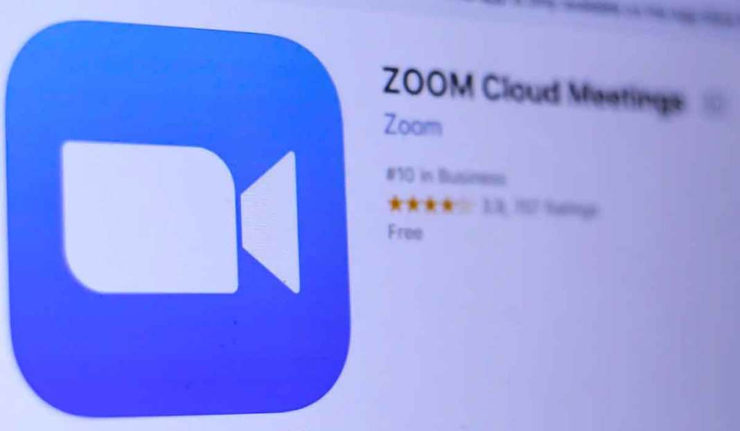 How To Update Zoom and All You Need To Know About Zoom New Features