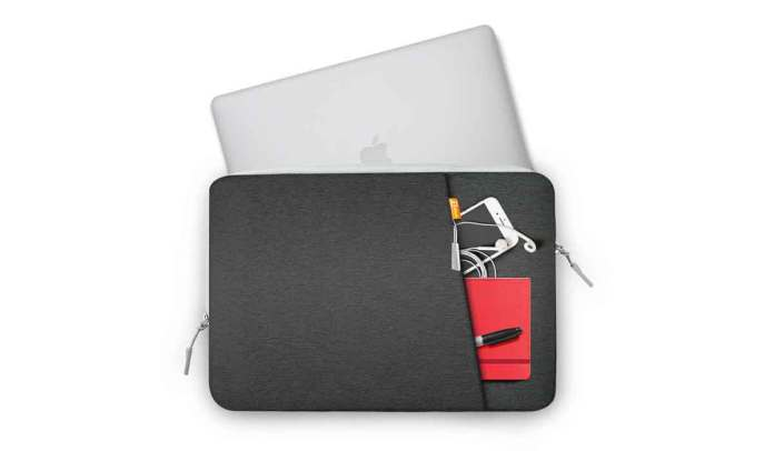 JETech Laptop Sleeve