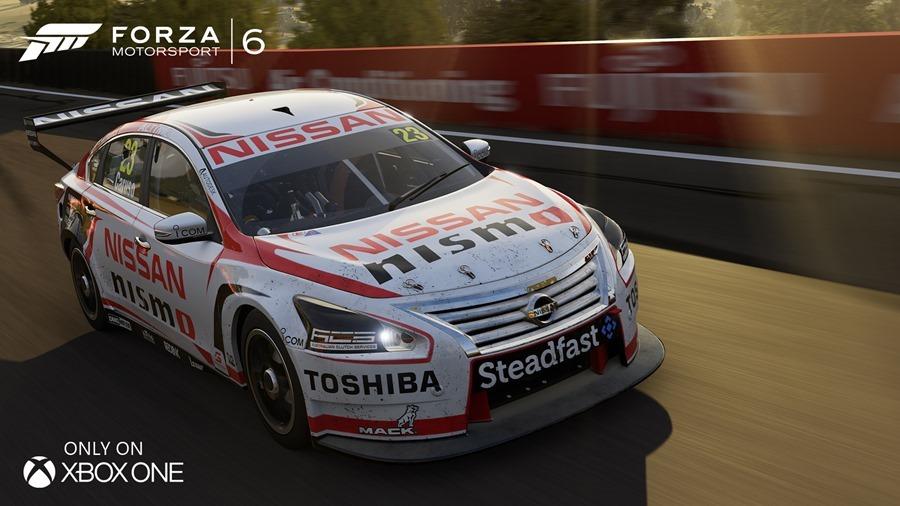 V8Supercars_Nissan_#23_Altima_WM_Forza6