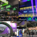 Check out the best from PAX Australia 2018, if you…