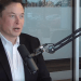 Musk predicts human drivers will be less-safe than autopilot next…