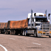Sygic adds Support for Aussie Road Trains Truck Navigation app