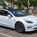 Tesla's first OTA Update in 2020 features air quality report…