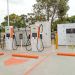 Chargefox continues Ultra-fast charger rollout, adds 2x in SA