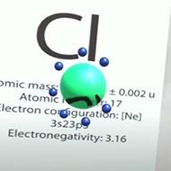 ar chemistry | Techax Labs