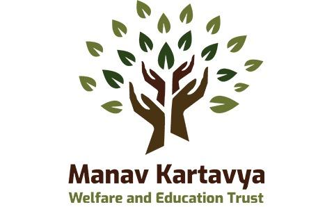 manav-kartavya-logo