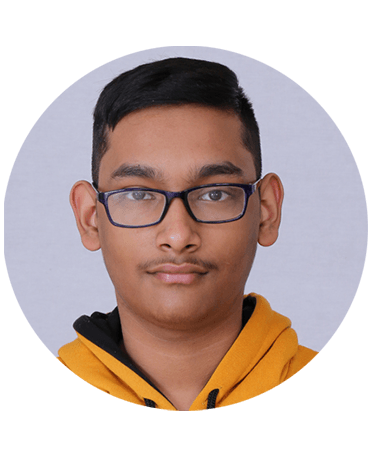 priyanshu-bhattacharjee