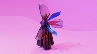 barbie dress02