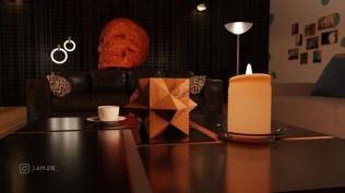 skull interior02