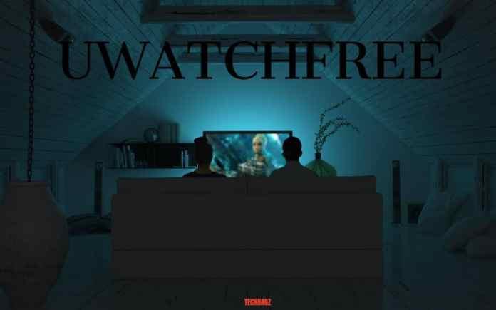 UWatchFree 2021 Movie Download