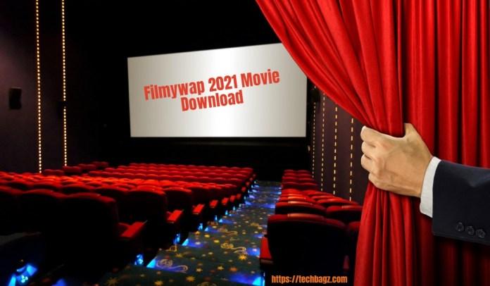 Filmywap 2021 Movie Download