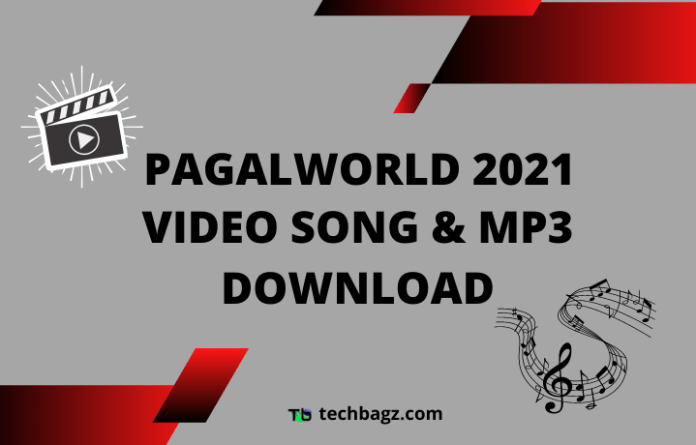 Pagalworld Video Song Download