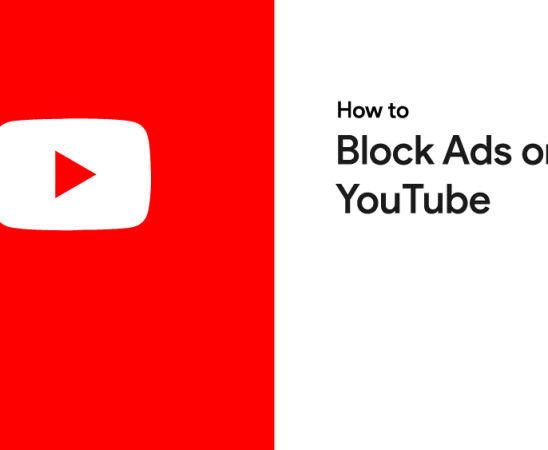 How To Remove YouTube Ads on Android